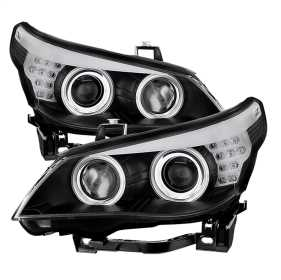 CCFL Projector Headlights